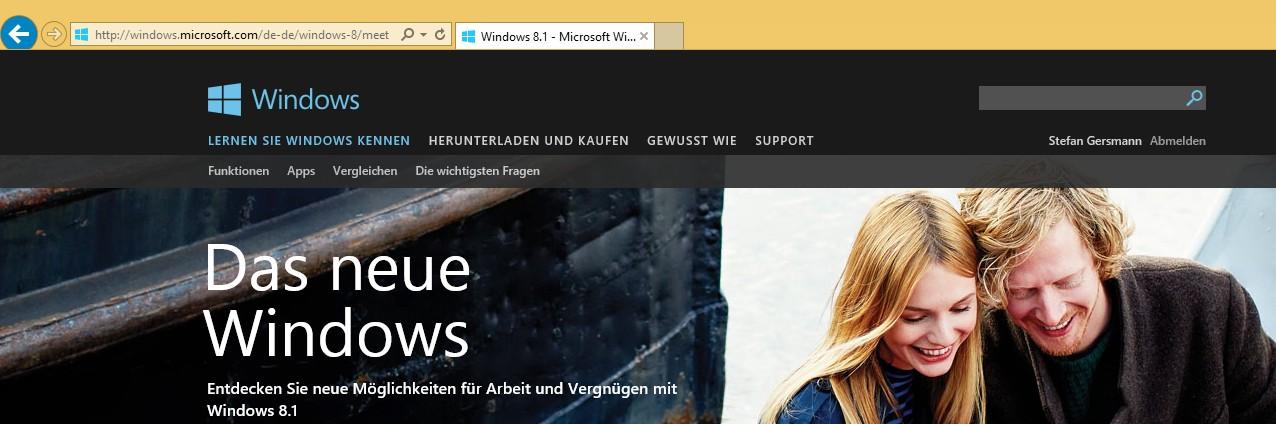 Windows Hilfe und Mac Hilfe
